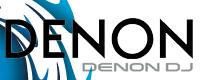 DENON_200x80