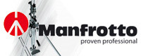 Manfrotto_200x80