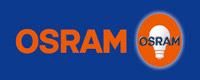 OSRAM_200x80
